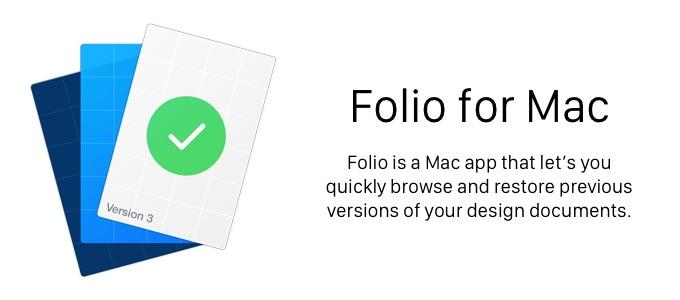 Filo-for-Mac-Hero