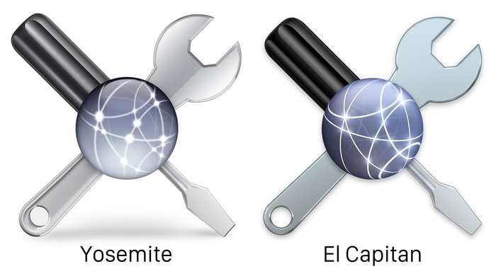 Yosemite-and-El-Capitan-NetworkDiagnostics