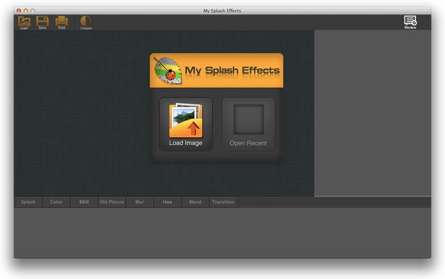My-Splash-Effects-review-img1