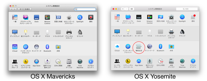 Yosemite-and-Mavericks-Preferences