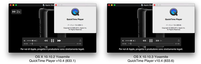 QuickTime-v10-4-8331-and-8336