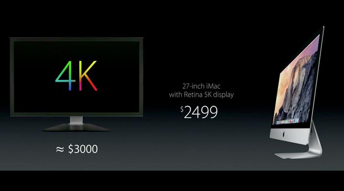 5K-iMac-Price