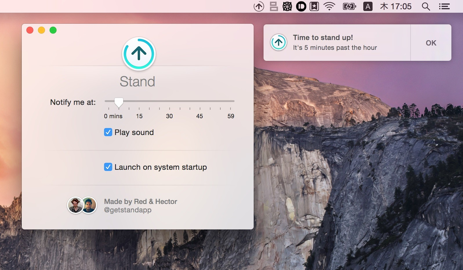 Stand-for-Mac-Feature