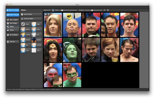 Faces-avengers-1