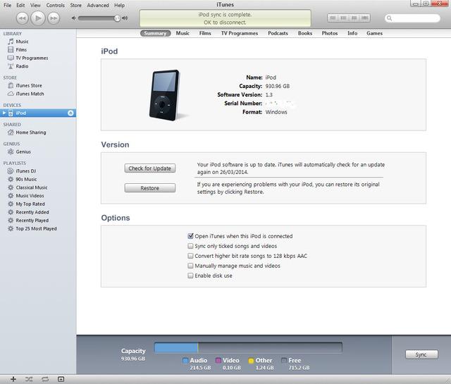 Tarkan-1TB-iPod-Classic-iTunes