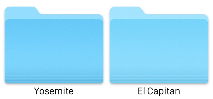 Yosemite-and-El-Capitan-Folder-icon