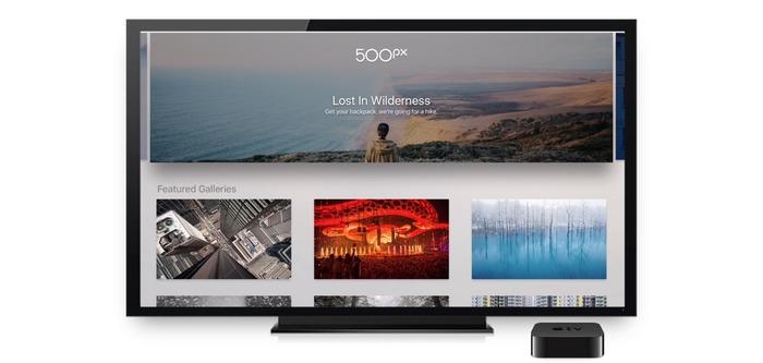 Apple-TV-4th-500px