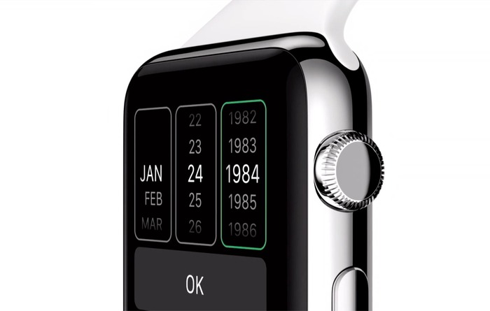 JAN-24-1984-Apple-Watch-Timer