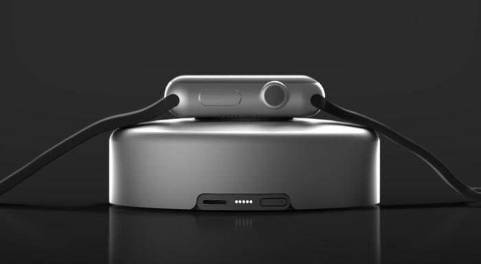 Pod-for-Apple-Watch-Hero