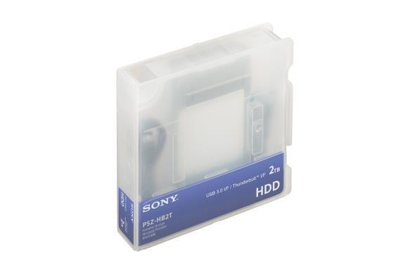 HDD-2-TB-Case