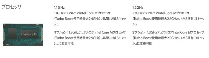 New-MacBook-CPU-Core-M-Hero2