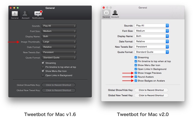 Tweetbot-v2-Preferences