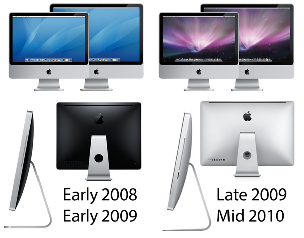 imac-2008-early-2009-late-2009-2010-img2