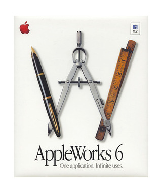 AppleWorks-key-imge