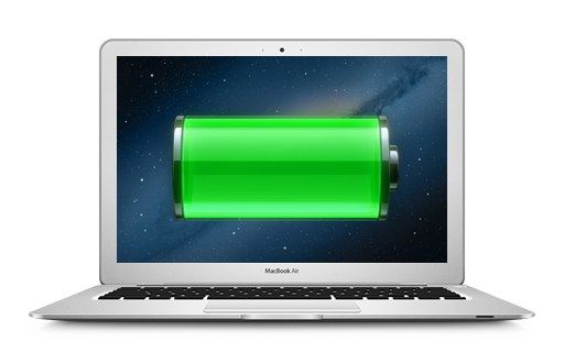 MacBook-Air-Mountain-Lion-Battery-Life