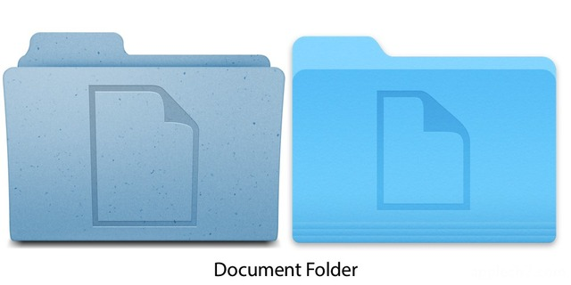 Document-Mavericks-Yosemite