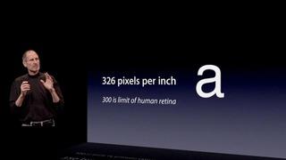 WWDC2010-Keynote-MagicNumber-300pix