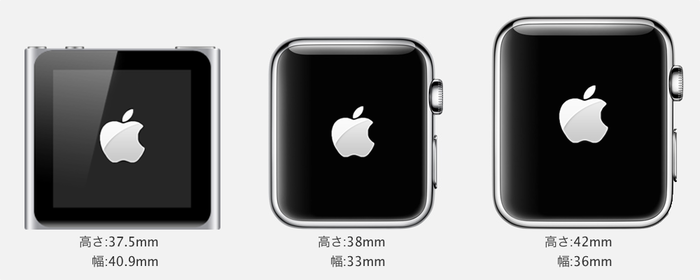iPod-nano-6gene-Apple-Watch-1st-Scale