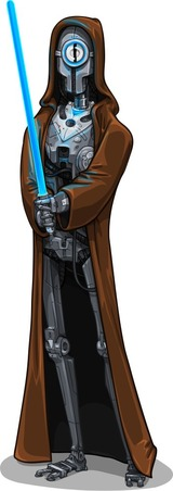 Jedi-obi-one-at-1Password