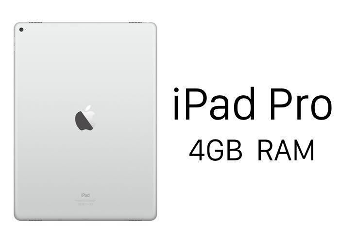 iPad-Pro-4GB-RAM-Hero