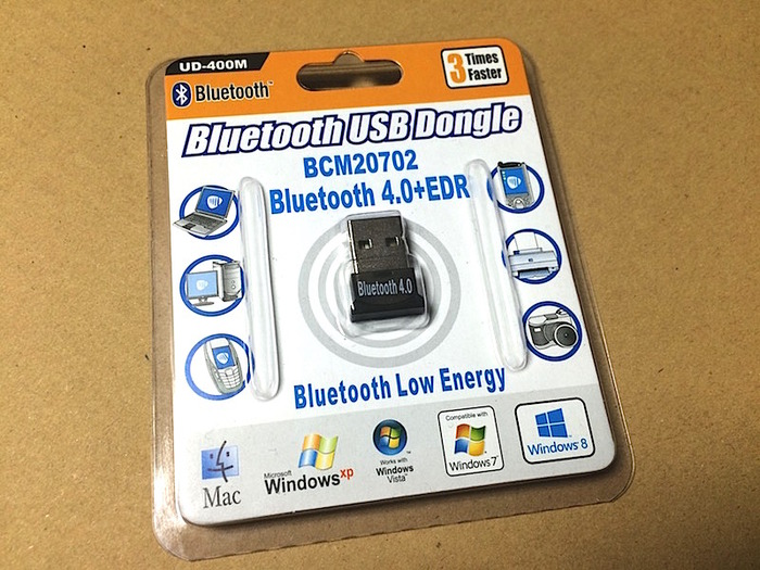GMYLE-Bluetooth4-dongle