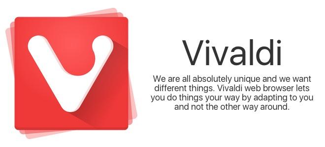 Vivaldi-Hero