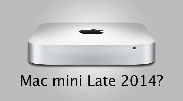 Mac-mini-Late-2014-Hero