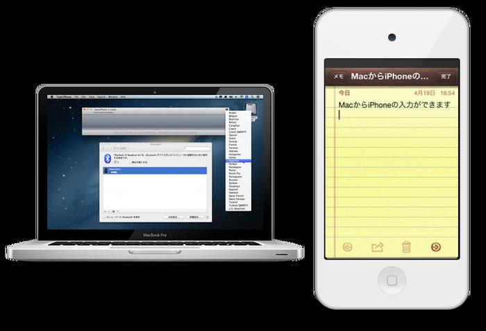 img1-Type2Phone2