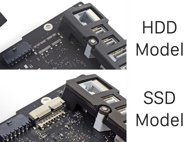 iMac-4K-HDD-SSD-Model