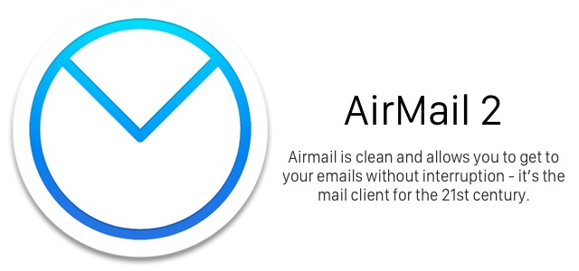 Airmail-for-Mac-Hero