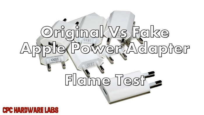 Apple-Power-Adapter-Genuine-Vs-Fake