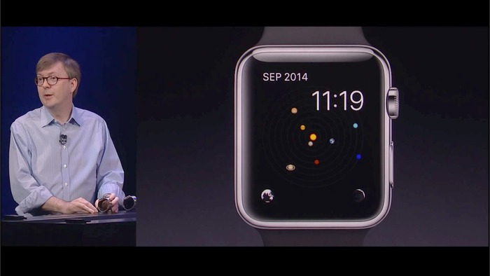 Apple-VP-Kevin-Lynch-and-Apple-Watch-1