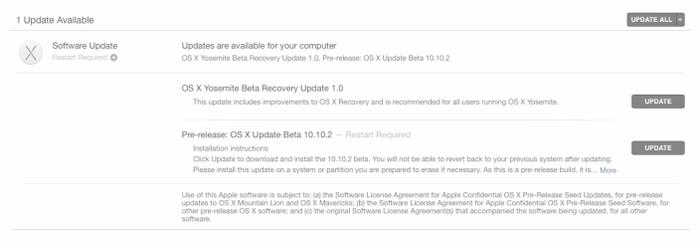 OS-X-Beta-Program-Public-Beta-14C81h