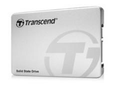 Transcend SSD 256GB 2.5インチ SATA3 6Gb/s MLC採用 3年保証 TS256GSSD370S