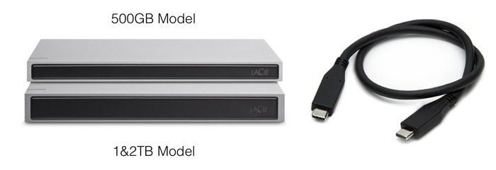 LaCie-HDD-USB-C-Cable-Size