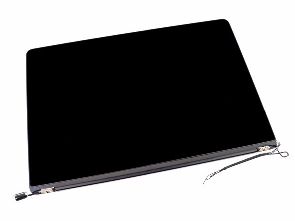 iFixit-MacBook-Pro-Retina-Display-Parts