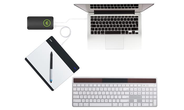 Reach-Go-USB-Hub