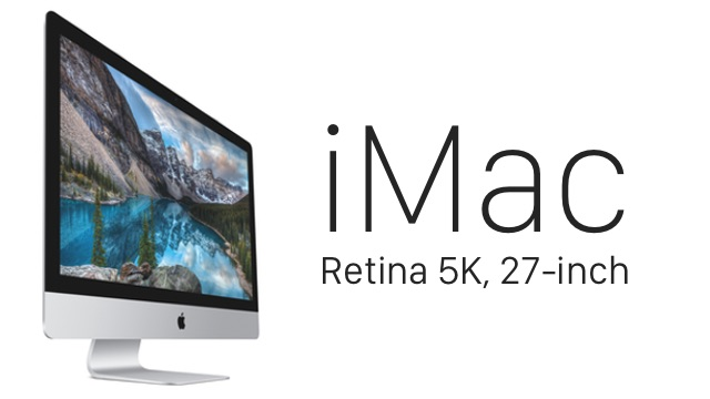 iMac-Retina-5K-Hero