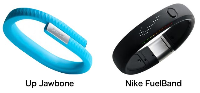 UP-Jawbone-and-Nike-Fuelband