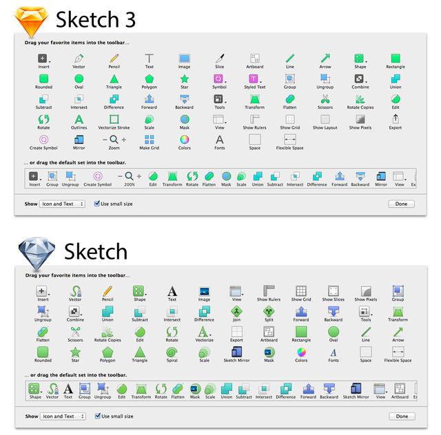 Sketch2-vs-Sketch3-Items