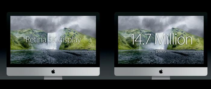 5K-iMac-Display
