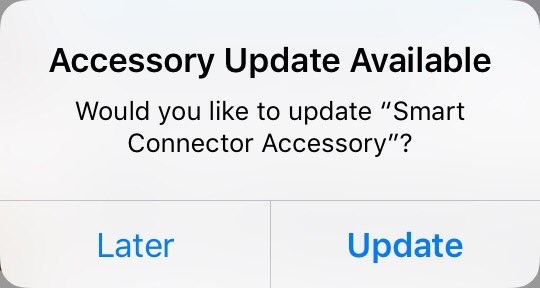 Accessory-Update-Available-from-iPad-Pro