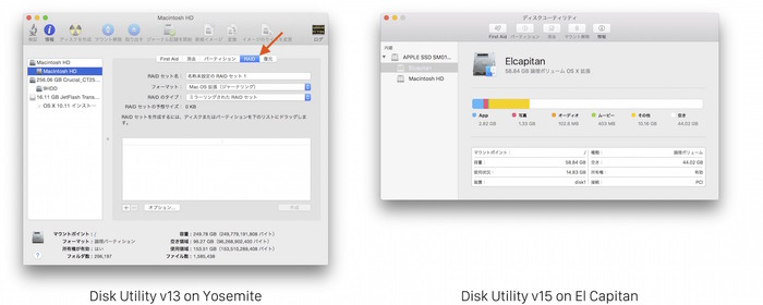 Disk-Utility-Yosemite-and-El-Capitan-RAID