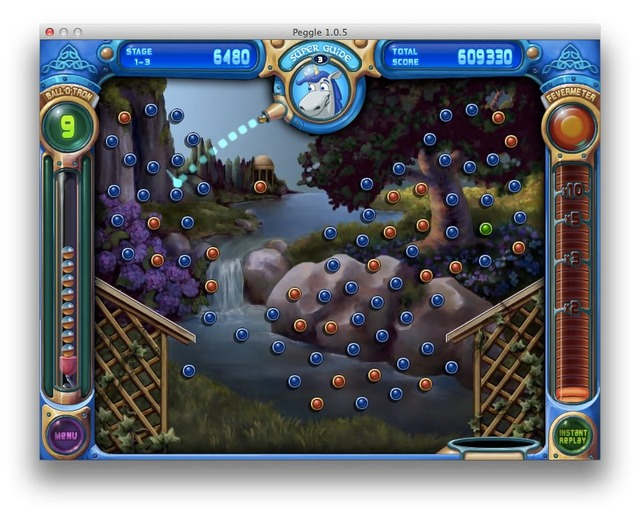 Origin-Peggle-Mac