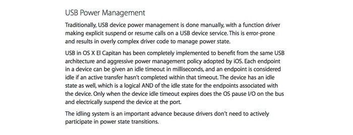 El-Capitan-USB-Power-Management