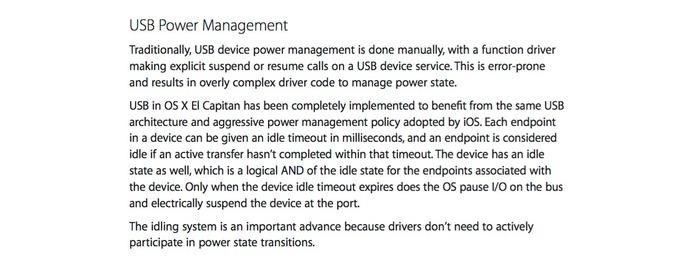 El-Capitan-USB-Power-Management