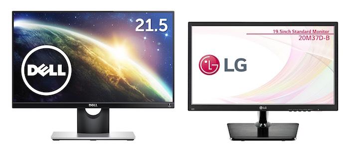 Dell-LG-DIsplay-Hero