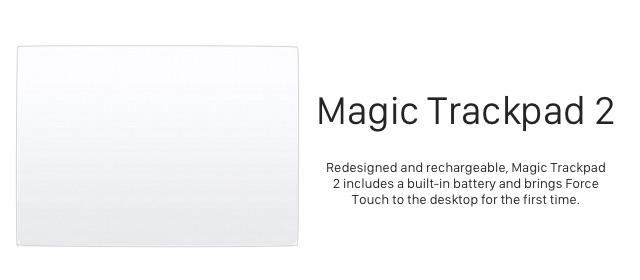 Magic-Trackpad-2-Hero
