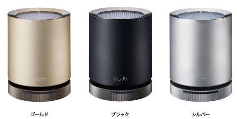 cado-AP-C100