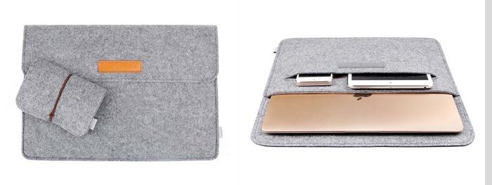 Inateck-MacBook-case